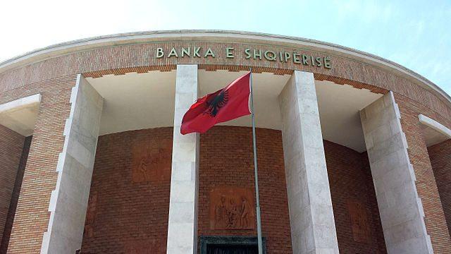 BoA: Albanians Pessimistic about Economy in Q4, 2018