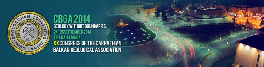XX Congress of Carpates to be held in Tirana