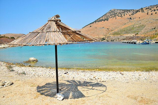 Number of foreigners visiting Albania increased by 29.4% in the first half of 2014