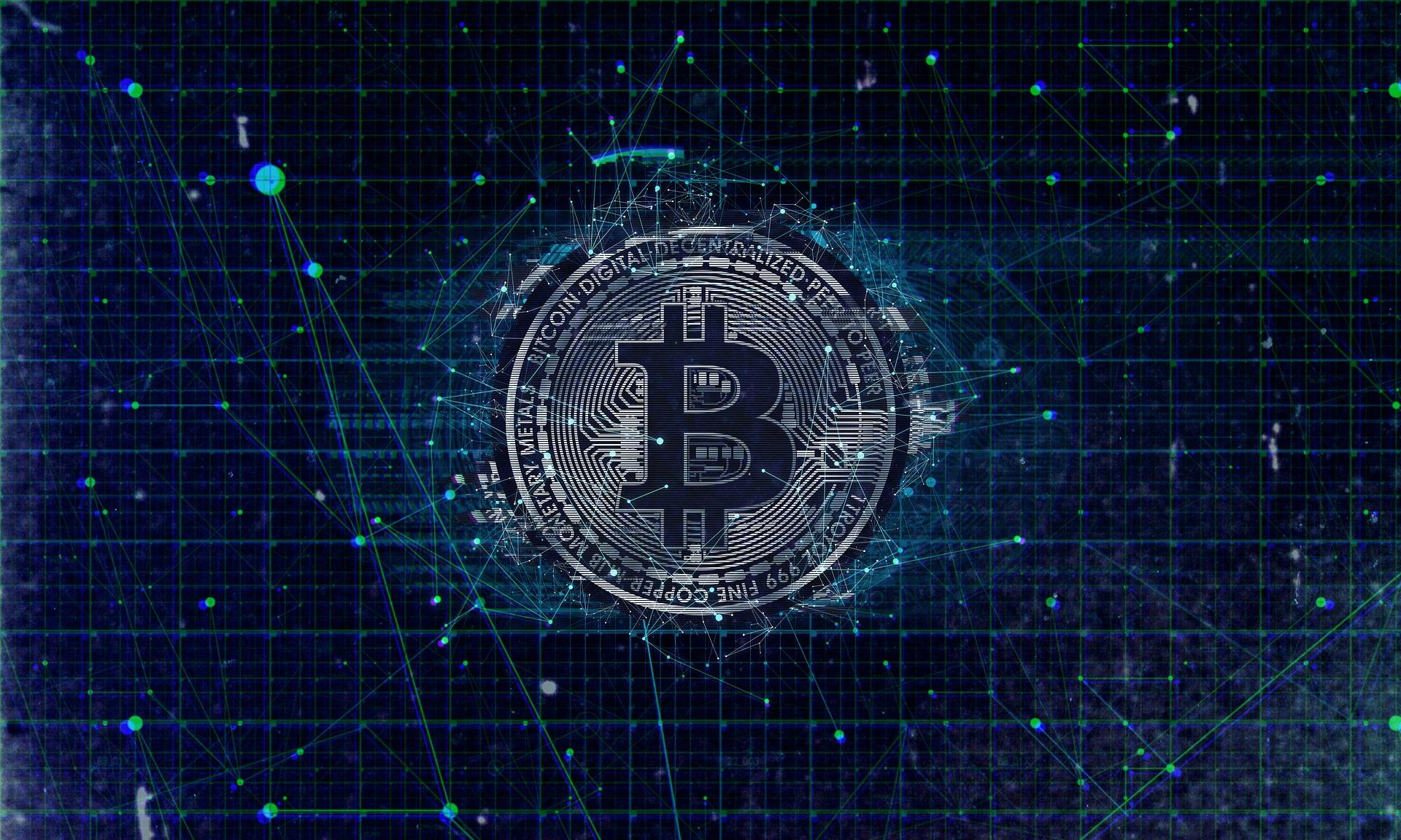 albania bitcoin