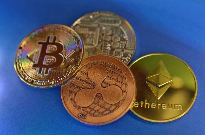 President Revokes Law on DLT and Blockchain