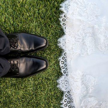 Albania Ranks Fourth in Europe for Wedding Expenses