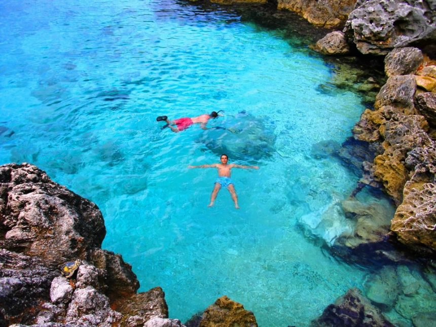 Top 15 Best Beaches in Albania
