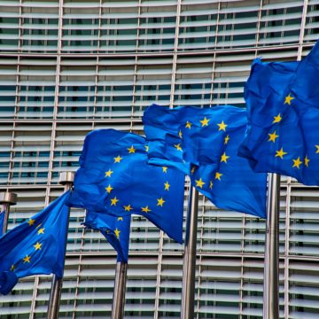 Non-Essential Travel to the EU Restricted Temporarily