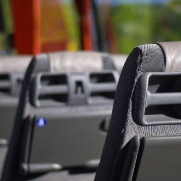 Public Transport to Restart on June 15