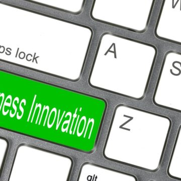 Albanian Enterprises Lag Behind in Innovation