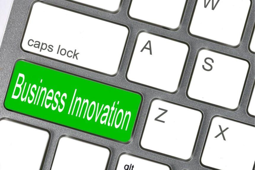 Albanian Enterprises Lag Behind in Innovation
