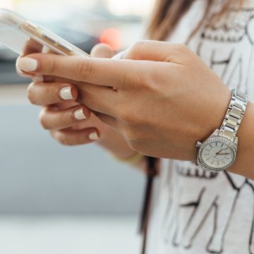 Roaming, Now Up to 99% Cheaper in Western Balkan Countries