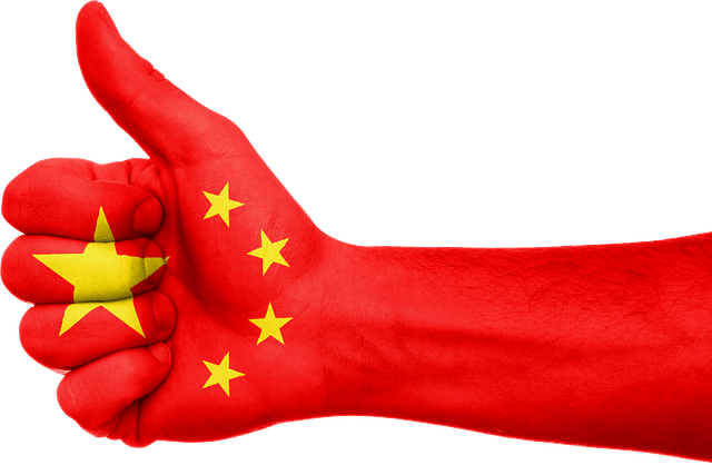 China to invest in Albania in infrastructure, agriculture and tourism