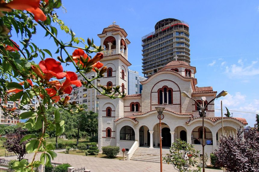 Historical and Cultural Monuments to Visit While in Durres