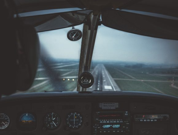 Bids Invited for Kukesi Airport Operational Support