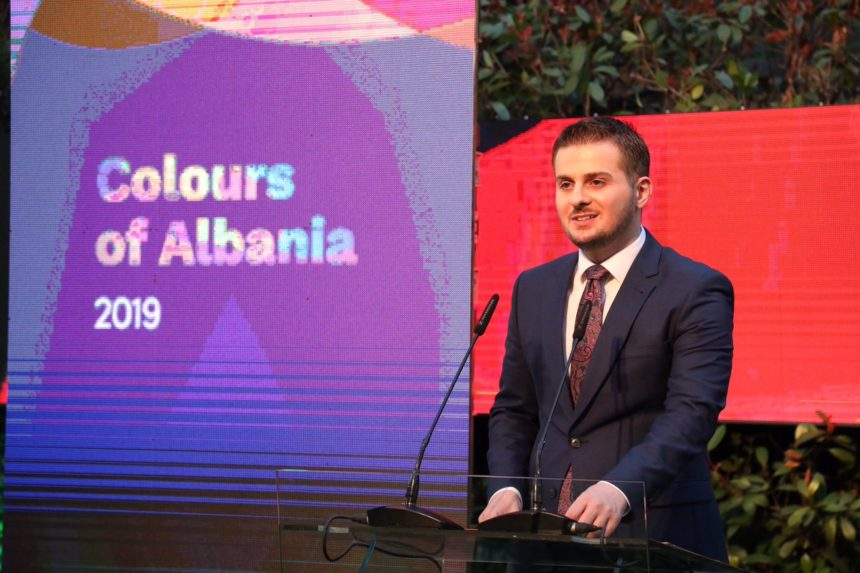 Colours of Albania Instagram Contest Launches 5th Edition
