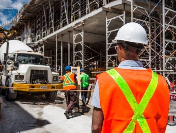 Albania Building Permits Rise in Q4, 2020