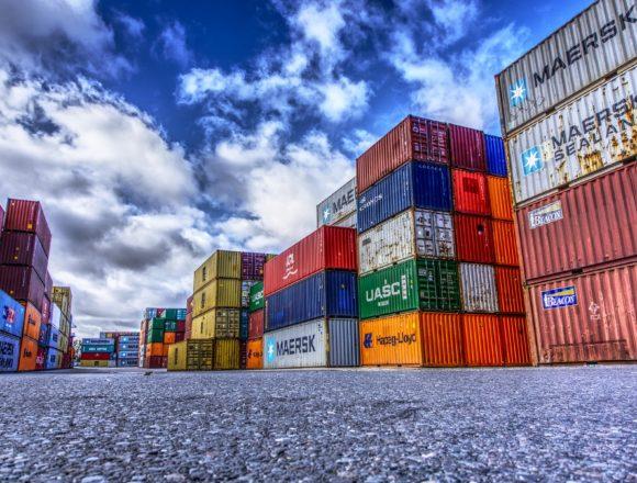 EU Countries among Albania's Top Trading Partners