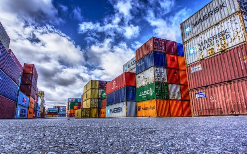 EU Countries among Albania's Top Trading Partners