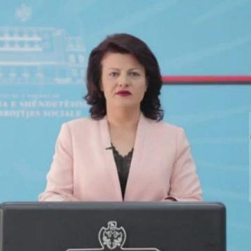 Albania Reports 26 New COVID-19 Cases