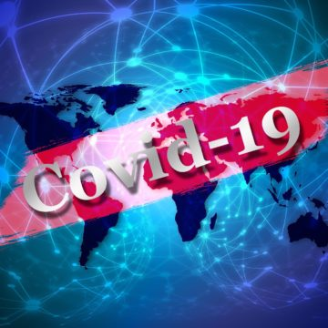 Albania COVID-19 Cases Jump to 104