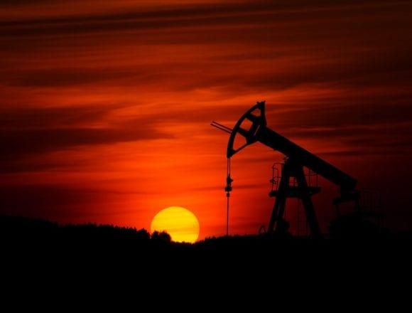 crude oil in Albania