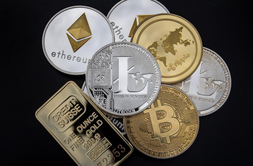 What First-Time Cryptocurrency Traders Should Know