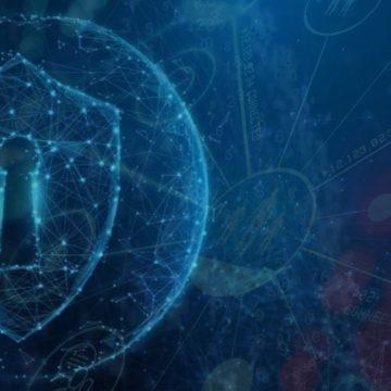 Apply for the Balkans 2021 International Cybersecurity Fellowship