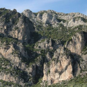 Sotours app Introduces the Best Hiking Experience in Mount Dajti