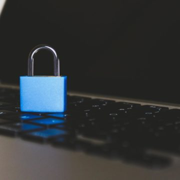 New Standard on Data Protection Published