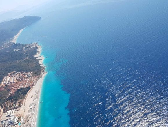 Albania Looks Set to Lose Over €900 Million from Missing Tourists