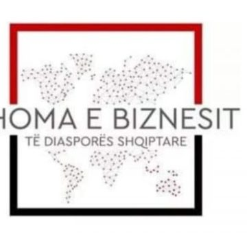Diaspora Chamber of Commerce Joins Albania Investment Council