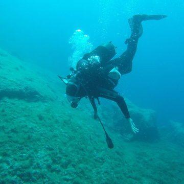 Promoting Sustainable Tourism in Karaburun-Sazan Marine Park