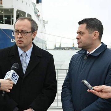 Albania-Kosovo to Establish Joint Customs in Durres