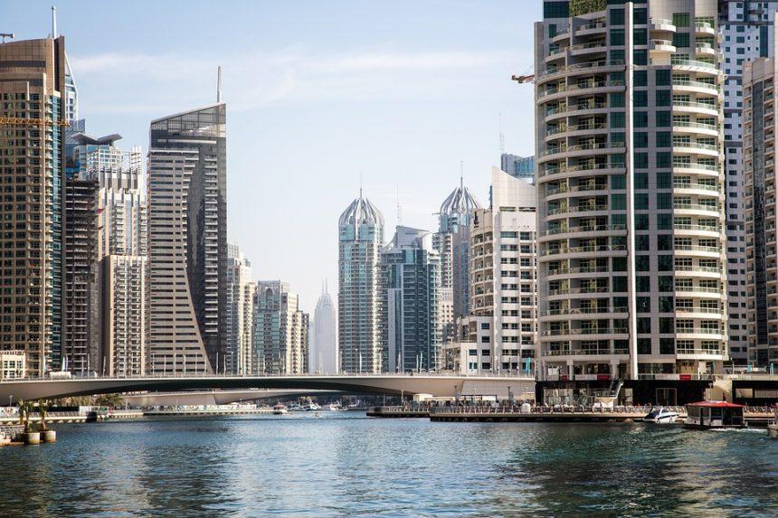 Albania Showcases Investment Potential in Dubai