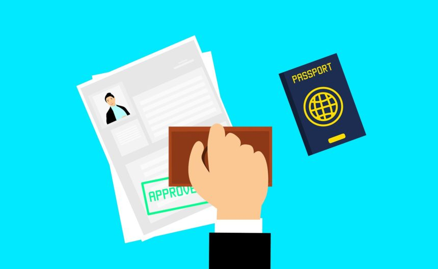 How to Apply for an Albanian Residence Permit?