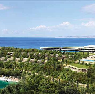 There is so much to see and do on the Albanian Riviera