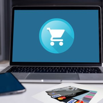 Albania E-commerce Witnessed 20% Growth During COVID-19