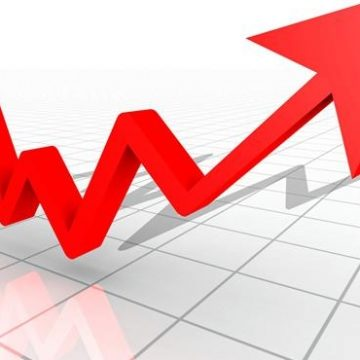 Albania more Optimistic on Economic Growth