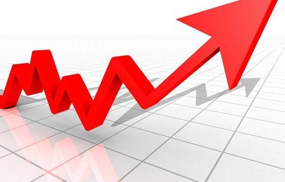 Albania Confident of Economic Take-off in 2018