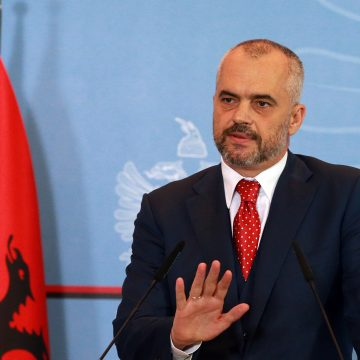 IMF – Albania finalize negotiations: No increase of taxes in 2016