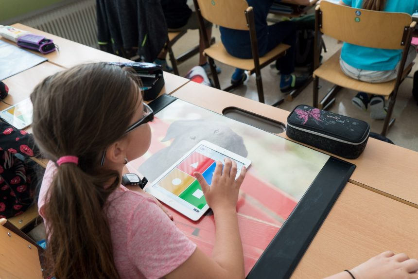 UNESCO to Pilot Media and Information Literacy in Albanian Schools