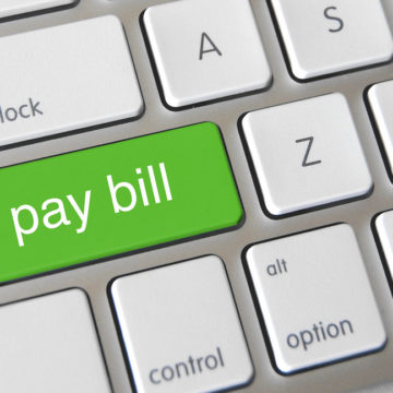 Draft Law Predicts Businesses to Use Electronic Bills by 2021