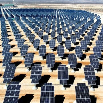 Albania Sees Rise in Solar Power Investment Projects