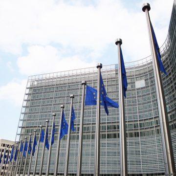 EU Optimistic on Albania's Economic Growth Forecast