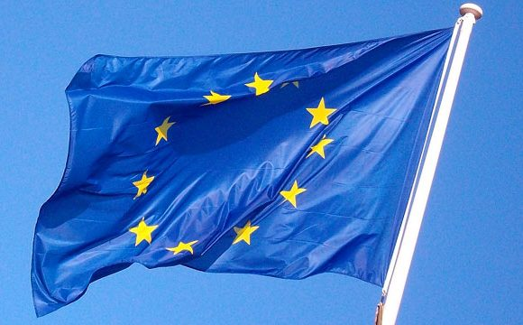 EU Can Start Accession Talks with Albania and North Macedonia