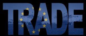 eu_trade_sl-1352131067