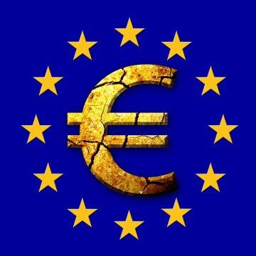 Albanian Eurobonds' interest rate has declined