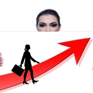 The number of Albanian companies headed by women has increased – ILO