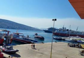 ferry line 2