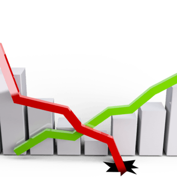 Albanian Govt Lowers 2019 GDP Growth Forecast