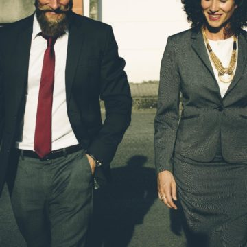 Gender Pay Gap: Men Paid 10.1% more than Women in 2019