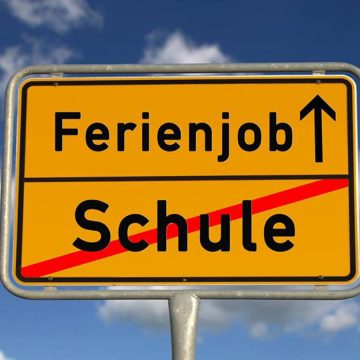 Seasonal Employment for Albanian Students in Germany