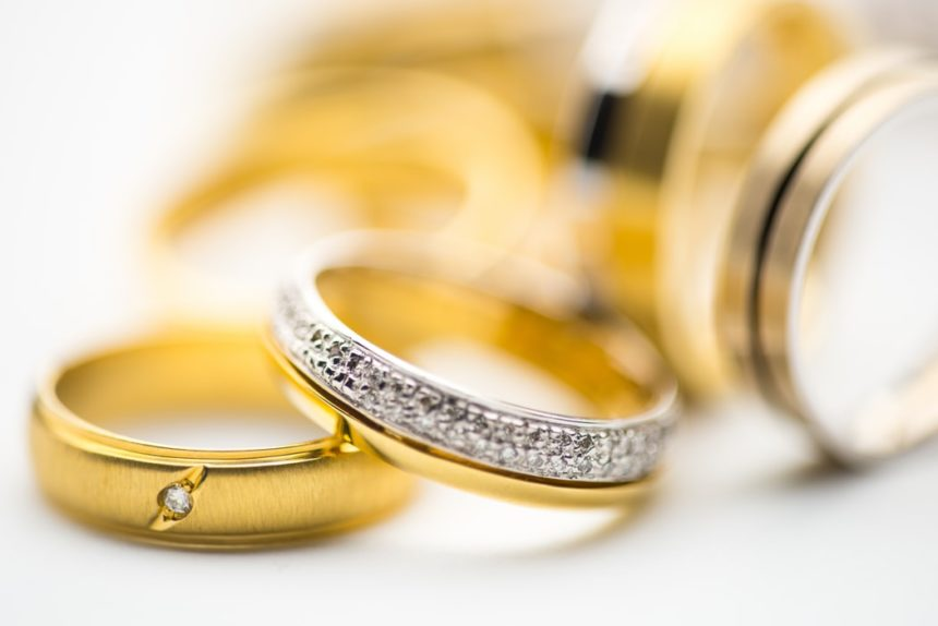 How is Tax Calculated for Gold's Traders and Importers?